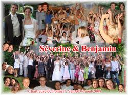 Mariage_Séverine_&_Benjamin_(Chartreuse_de_Pomier)_(09-08-2008)