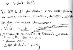 Mariage_de_VIRGINIE_&_SEBASTIEN_JOSSOUD_