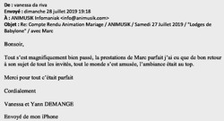Mariage-DEMANGE-Yann-_-DARIVA-Vanessa-_L