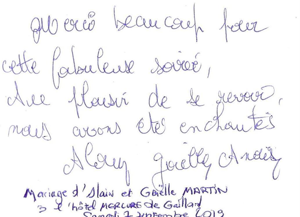 MARIAGE_de_AGAELLE_&_ALAIN_MARTIN_à_l_'H
