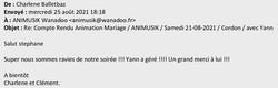 Mariage-BERTHET-Clément-_-BALLET-BAZ-Charlène-_Cordon_-_21-08-2021_
