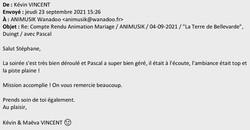 Mariage-VINCENT-Kévin-_-DECAGNY-Maéva-_Terre-de-Bellevarde-Duingt_-_04-09-2021_