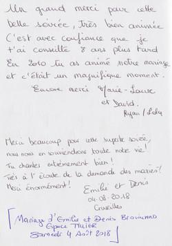 Mariage_d'EMILIE_&_DENIS_BROUILLARD_à_l_
