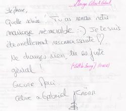 Mariage_KNORR_Gabriel_&_Céline_(Golf_de_Bossey)_(11-06-2016)