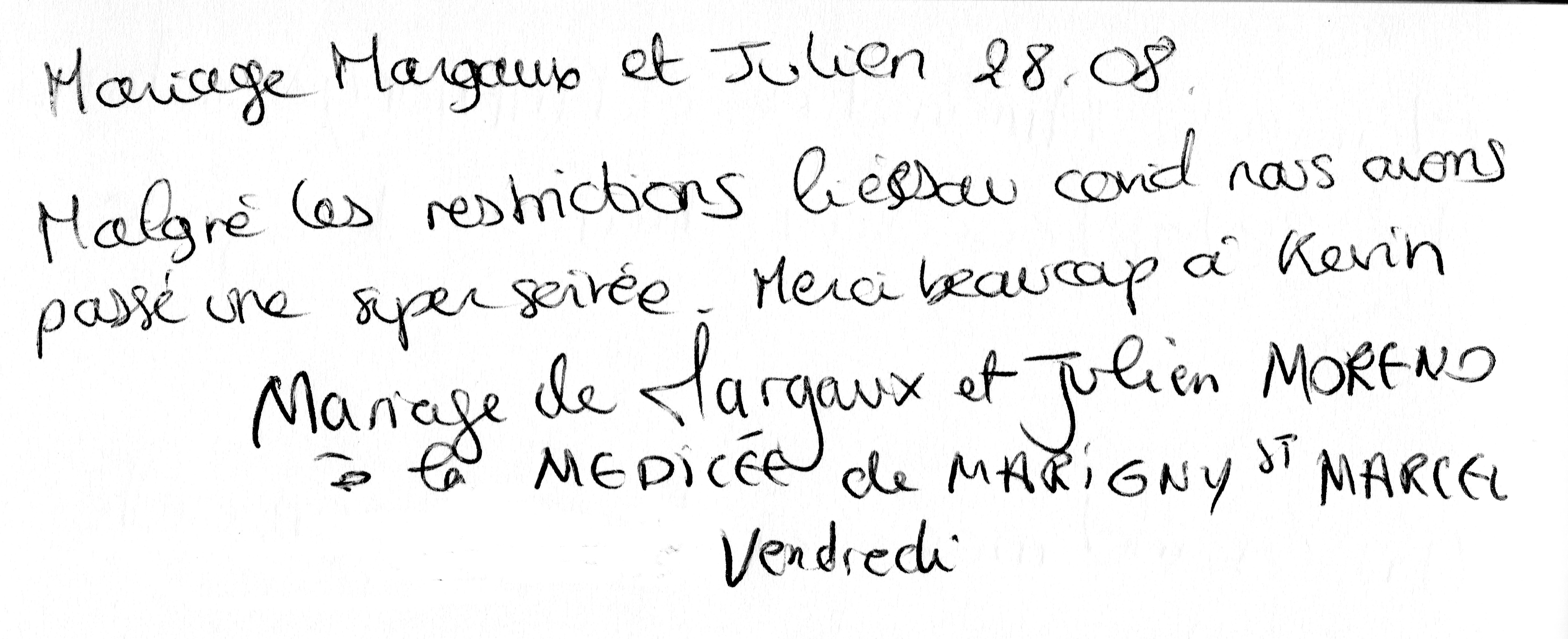 Mariage_de_Margaux_&_Julien_MORENO_à_la