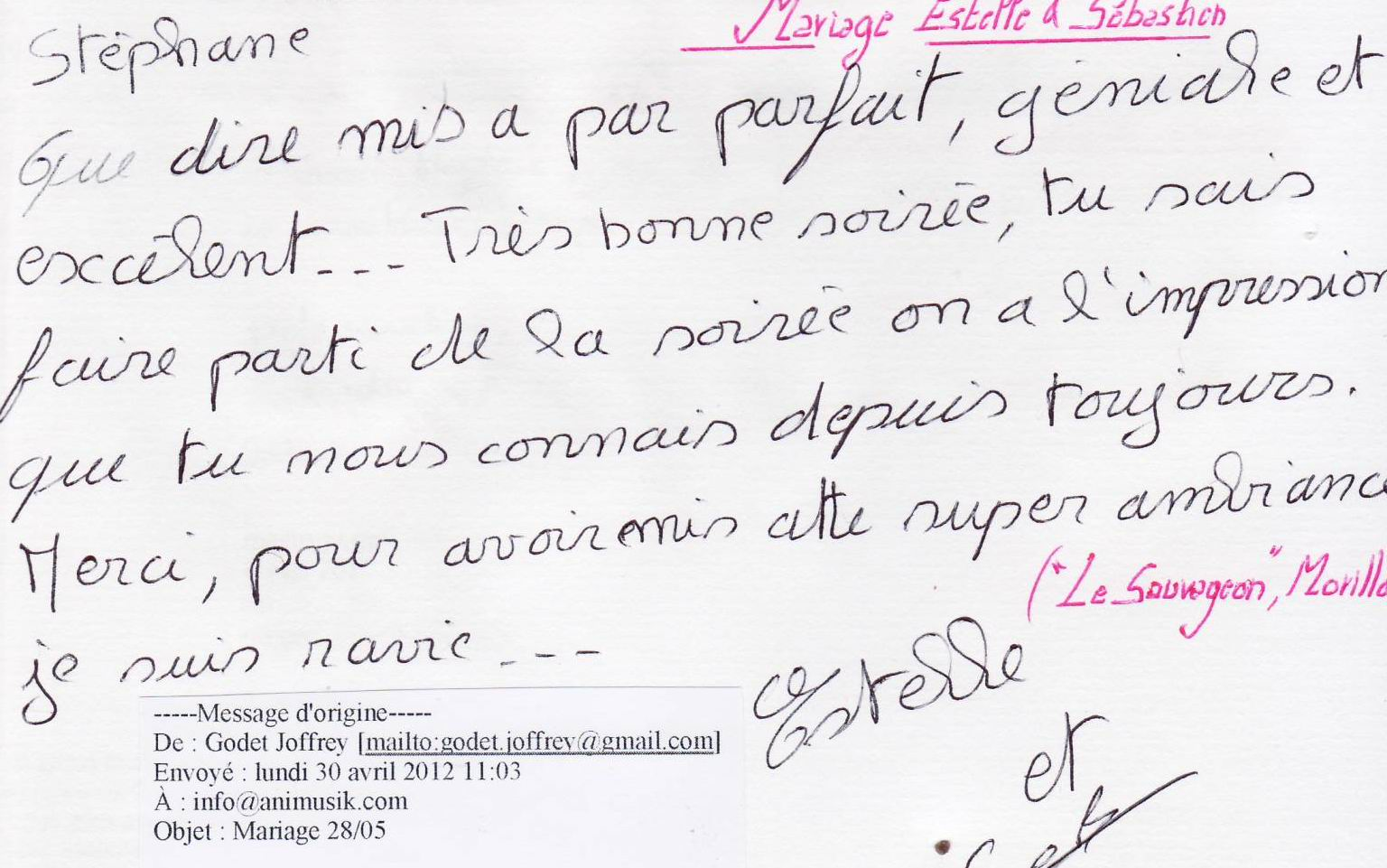 Mariage_DAUBIAS_Sébastien_&_Estelle_(Le_Sauvageon_Morillon)_(28-04-2012)