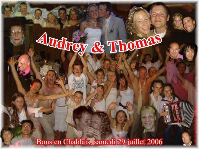 Mariage_Thomas_&_Audrey_(Salle_des_Fêtes_Bons_en_chablais)_(29-07-2006)