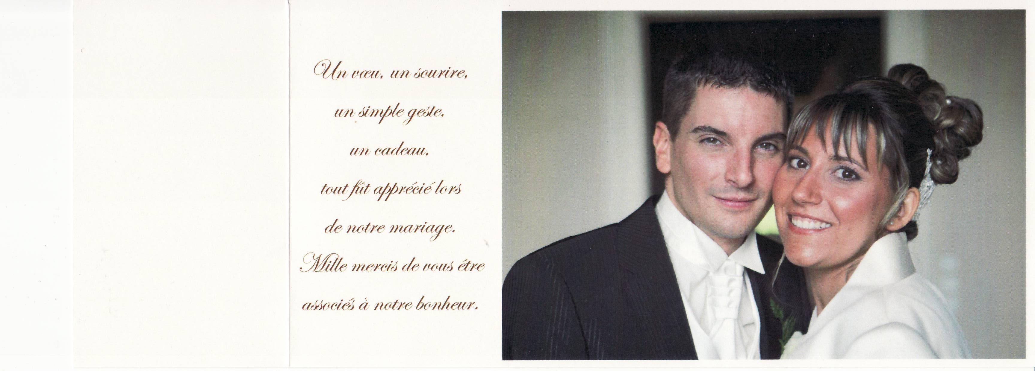 Mariage_MEDER_Yohann_&_Nadège_(Chartreuse_de_Pomier)_(06-10-2012)_1