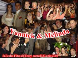 Mariage_Yannick_&_Mélinda_(Salle_des_Fêtes_de_Fessy)_(27-08-2005)