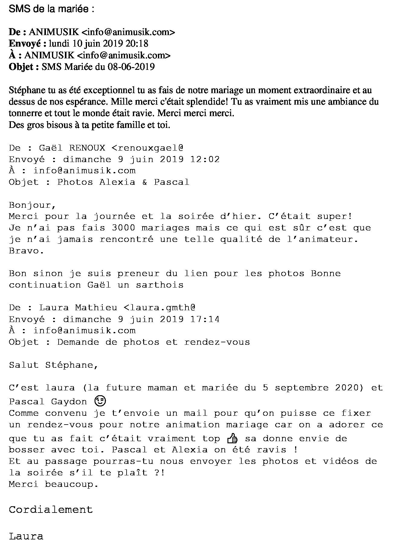 Mariage-MOLLIEX-Pascal-_-DURAND-Alexia-_