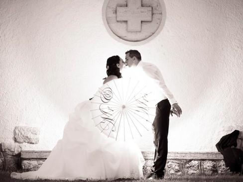 "Mariage de Mathilde & Anthony ""Grange à Jules"" Samedi 26 Août 2017 Merci à mon ami Thi"