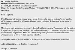 Mariage-PISSARD-Humbert-_-THIERSTEIN-Shadya-_Château-de-Saint-Sixt_-_03-09-2021_