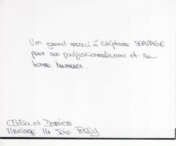 Mariage_MARCHIONI_Damien_&_Clélia_(Fessy)_(14-06-2014)_(Servage)_2
