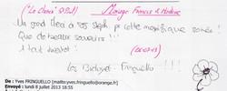 Mariage_BIDOYET_Francis_&_nadège_(Colonie_Le_Chenex_SaintPaul)_(06-07-2013)