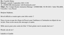 Mariage-DEHAY-Camille-_-GROS-Isabelle-_Salle-TILLIER-Cruseilles_-_03-09-2021_