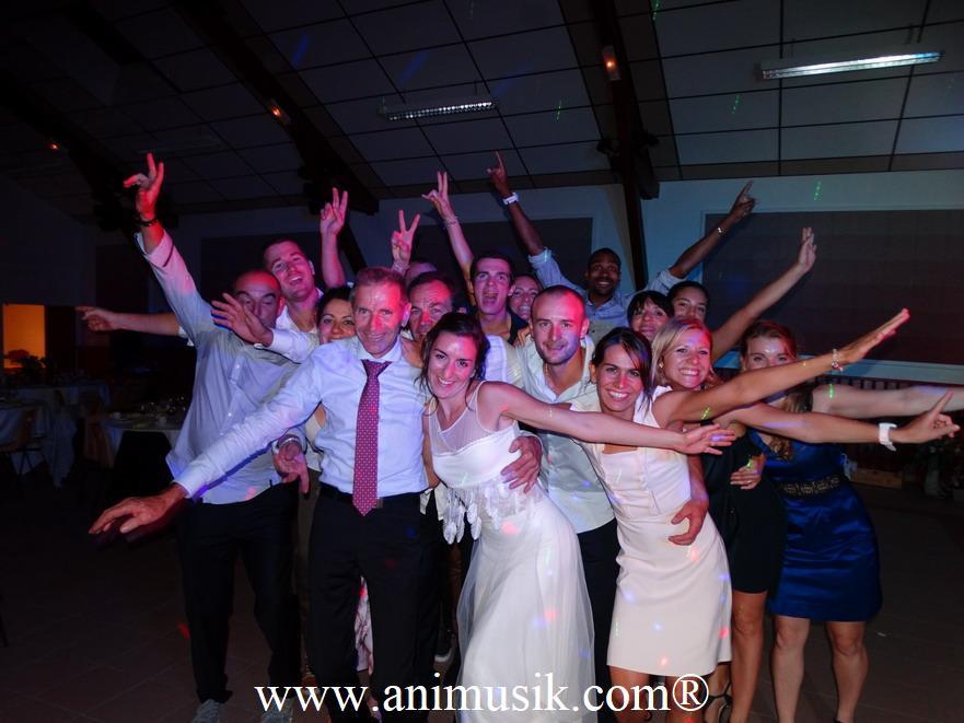 mariage, animation, dj, Genève, Annecy, animateur, mariage, animation, dj, Annecy, mariage Annecy, animation mariage Annecy, mariage, animation, dj, Genève, Annecy, animateur, mariage, animation, dj, Annecy, mariage Annecy, animation mariage Annecy,