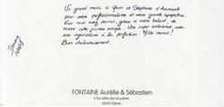 Mariage_FONTAINE_Sébastien_&_Aurélie_(Domancy)_(10-06-2017)_2