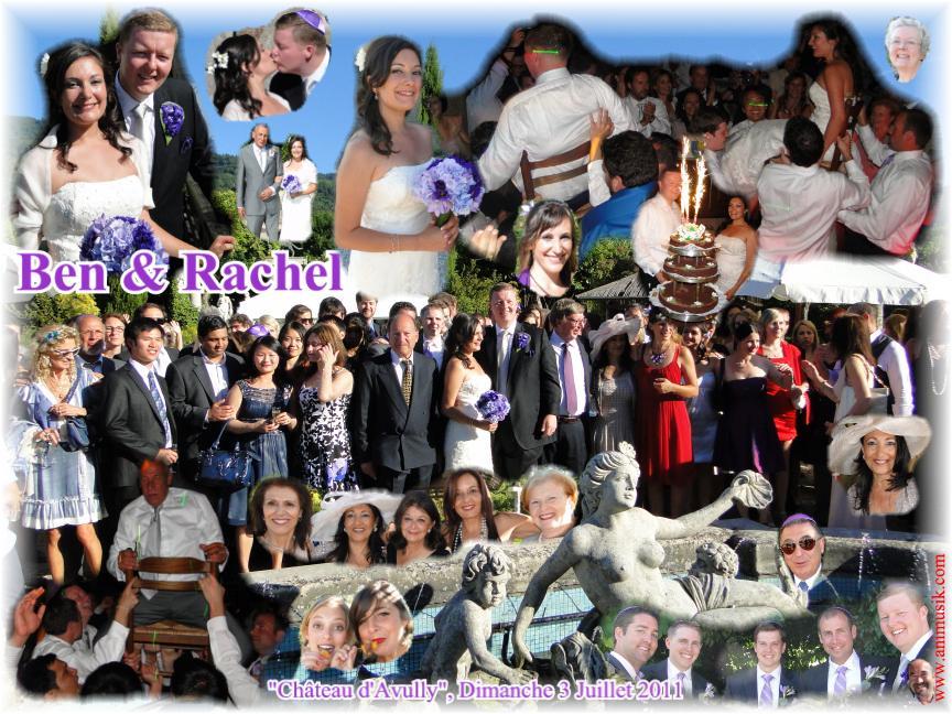 Mariage_SWANSON_Ben_&_Rachel_(Château_d'Avully)_(03-07-2011)