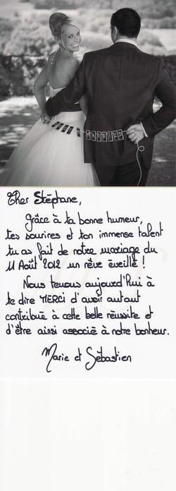 Mariage_PAPADOPOULOS_Sébastien_&_Marie_(Chartreuse_de_Pomier)_(11-08-2012)2