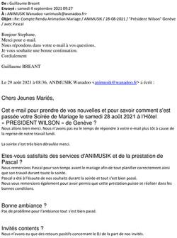 Mariage-BREANT-Guillaume-_-PELAZ-Pauline-_Président-Wilson-Genève_-_28-08-2021_