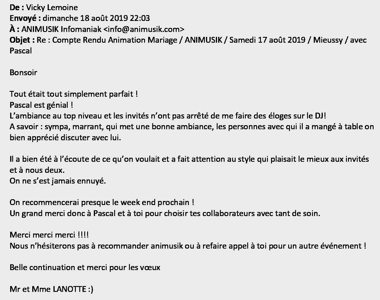 Mariage-LANOTTE-Mickaël-_-LEMOINE-Vicky-