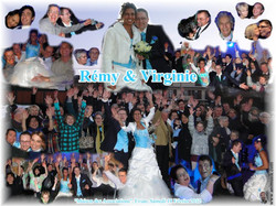 Mariage_VINCENT_Rémy_&_Virginie_(Maison_Associations_Evian)_(18-02-2012)