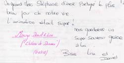 Mariage_CAETANO_Daniel_&_Lina_(Château_de_Divonne)_(11-07-2015)