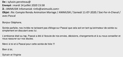 Mariage-PERROTEAU-Sylvain-_-GHYS-Virgini