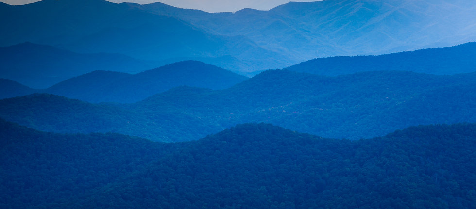 blue ridge mountains - about dee.jpg