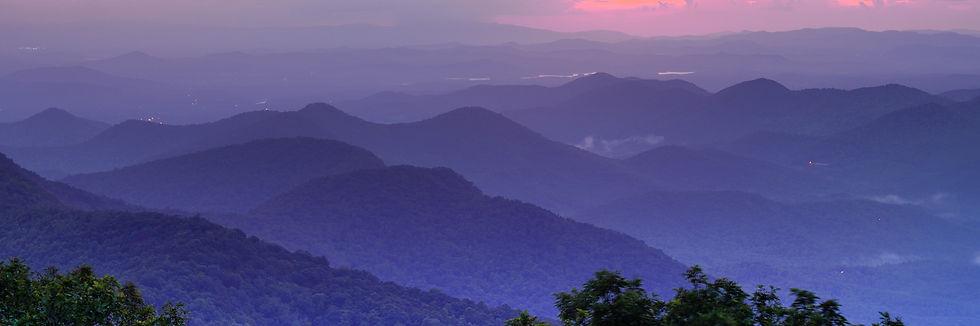 blue ridge mountains crop.jpg