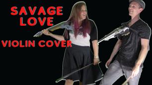 savage love violin cover thumbnail.png