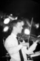 Image of jewish, Israeli violinist