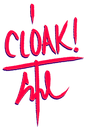 CLOAKsignature.png