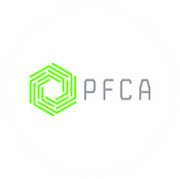 PFCA.png