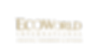 EWI-Logo.png