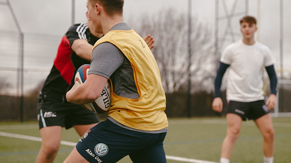 ollie_ali_england_rugby_male_social_%207