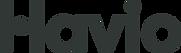 logo-300x88-300x88-1-300x88.png
