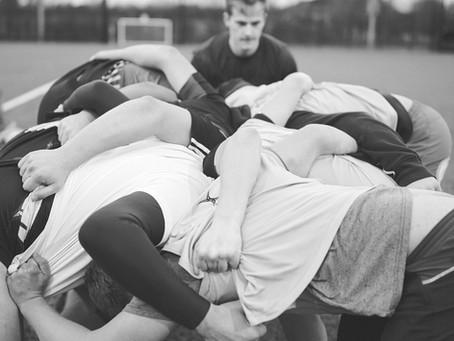 Students' RFU – Trustee Opportunity