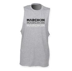 Marchon Tank