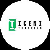 Iceni Training.png