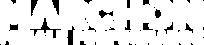 Female Performance Logo.png