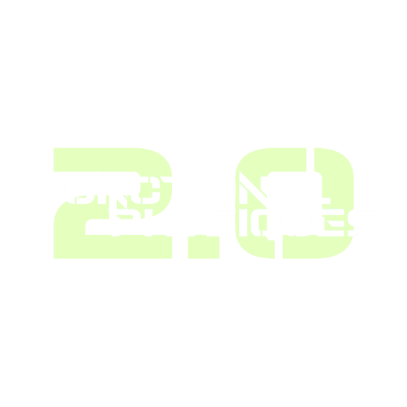 Functional_Physiques_Logo_02012021.png