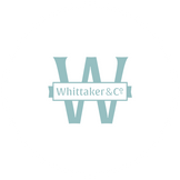 Whittaker and Co.png
