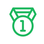 ICENI Icons.png