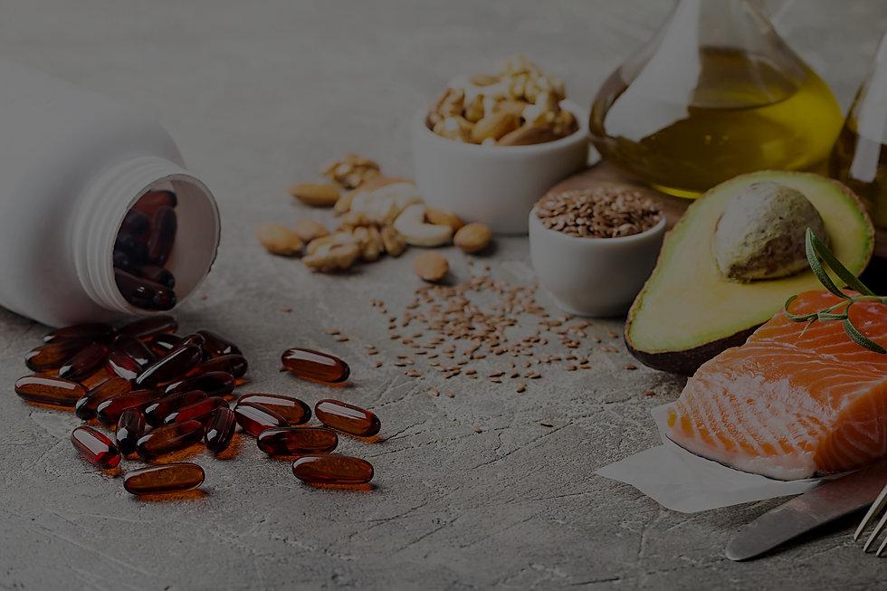 healthy-fats-in-nutrition-PKYGUB4_edited