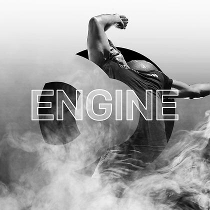 ENGINE 2.0