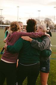 ollie_ali_england_rugby_female_social_ 7