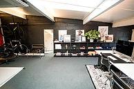 THREE2 Studio.jpg