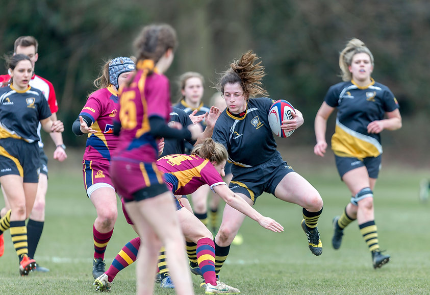 England-Rugby-Universities-.jpg