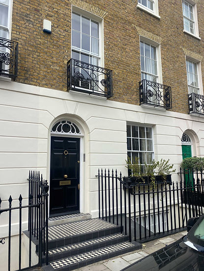 Eaton-Terrace-London.jpg